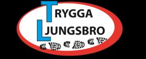 Trygga Ljungsbro