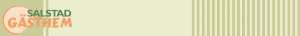 salstad logga